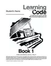 New Graded Piano Method : Maylath, Henry : Free Download