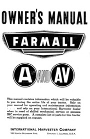 massey_ferguson_model_MF_35_owners_manual_ : Massey