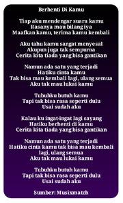 Download Lagu Maafkan Aku Yang Tak Sempurna : download, maafkan, sempurna, Download, Maafkan, Sempurna, Mudah