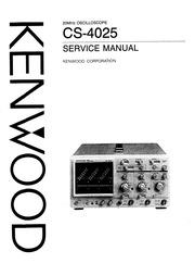 Kenwood: VT 181 VT 181E : Free Download, Borrow, and