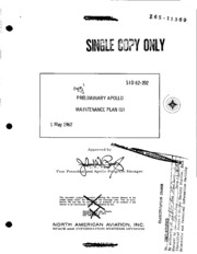 Apollo 16 mission anomaly report no. 9: Lunar roving