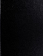 Genealogical research, methods and sources : American