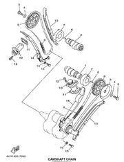 Honda Cb400f Wiring Diagram, Honda, Free Engine Image For