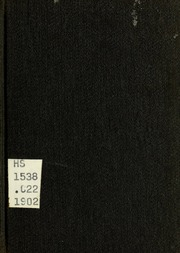The Antimension In The Liturgical And Canonical Tradition