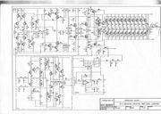 Soundcraft: soundcraft 6000 schematic : Free Download