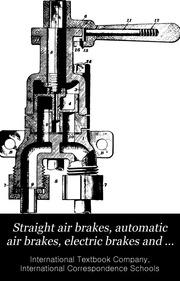 Armature winding and motor repair; practical information