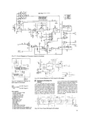 Electronics Today and Maplin 5600S Owner's Manual (part 3