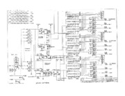 Korg: PE 2000 SCHEMATICS : Free Download, Borrow, and