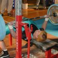 Bench press women world records bench press record by weight class