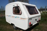 Freedom Caravans for sale in UK | View 58 bargains