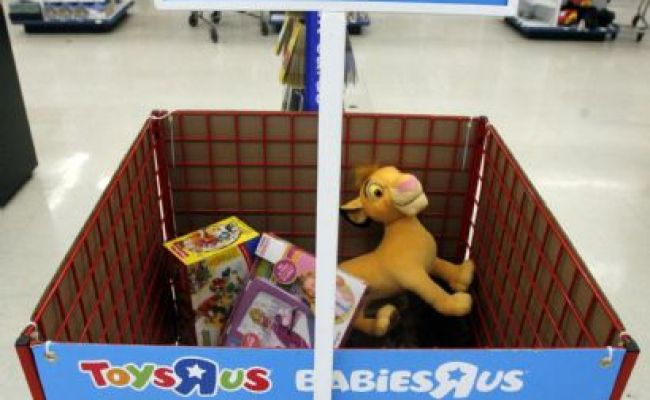 Salt Lake County Toys For Tots Some Toys Are For Tots