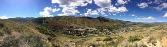 Photo Credit: Park City Mountain Resort