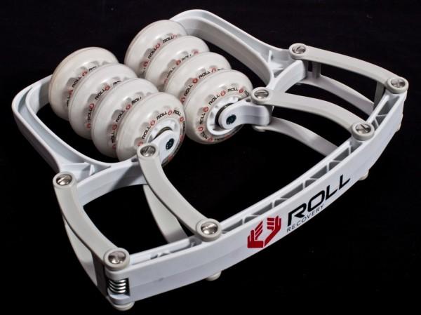 R8 Massage Roller