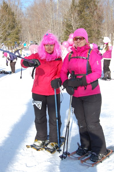 Tubbs Stomp and Romp Stratton 1.26.2013 143