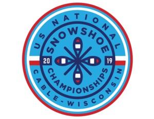 USSSA Championship label