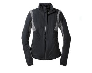 adapt_jacket