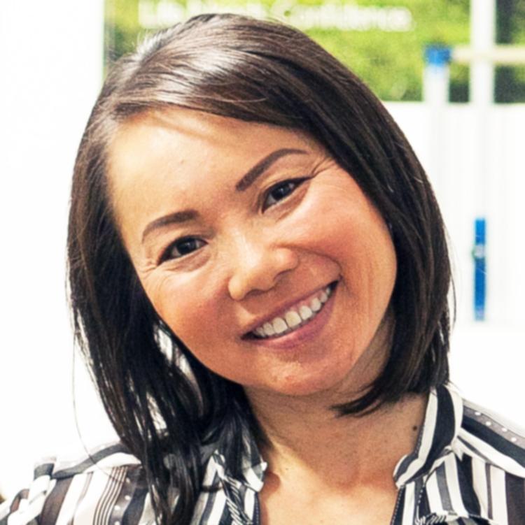 Shellie Nguyen
