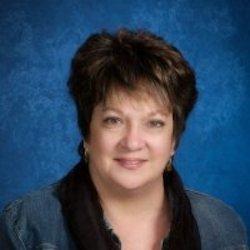 Laurie Reinhart