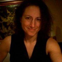 Sharon Hainsfurther