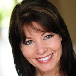 Linda Loveless