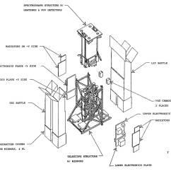 66 Block Wiring Diagram 25 Pair Manual Generator Transfer Switch T1 Screw Elsavadorla