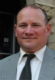 Goldinger announces plans to pursue third term as Butler DA ...