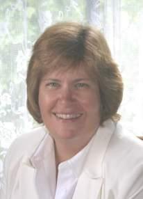 Butler Treasurer Marburger seeks Republican nomination | TribLIVE.com