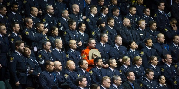 abbotsford police mental health