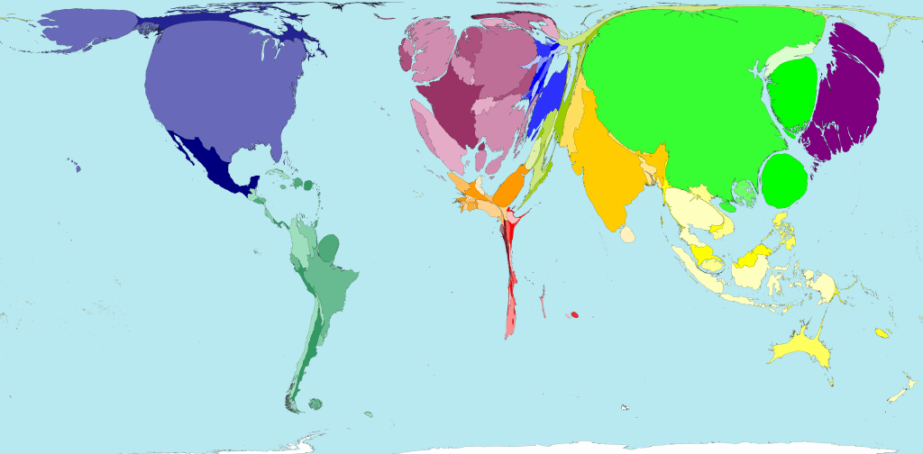https://i0.wp.com/archive.worldmapper.org/images/largepng/164.png
