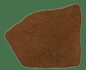 Walnut Stain