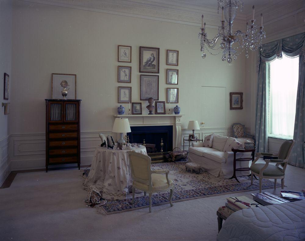 Bedroom Sets John Lewis