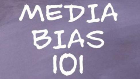 Image result for media bias
