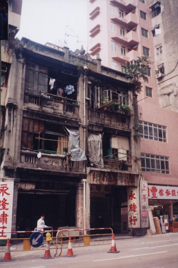 hongkong10 copy