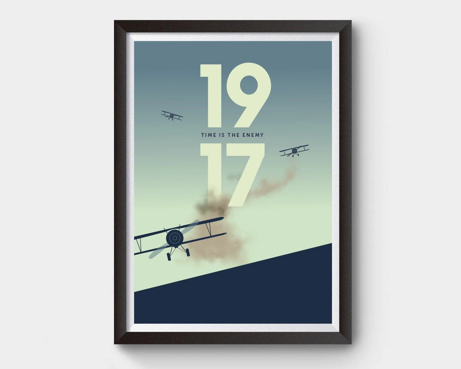 1917 movie poster buy movie posters