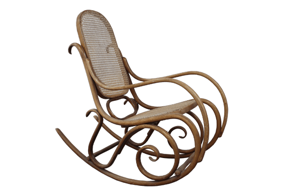 bent wood rocking chair diy hammock stand plans bentwood rentals for events weddings archive wishlist loading