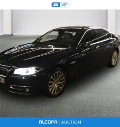 520d 190 ch luxury [ 1280 x 960 Pixel ]