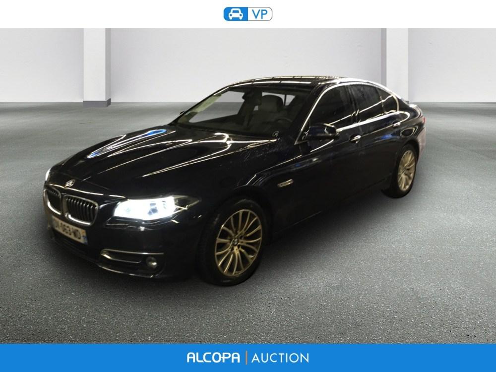 medium resolution of 520d 190 ch luxury