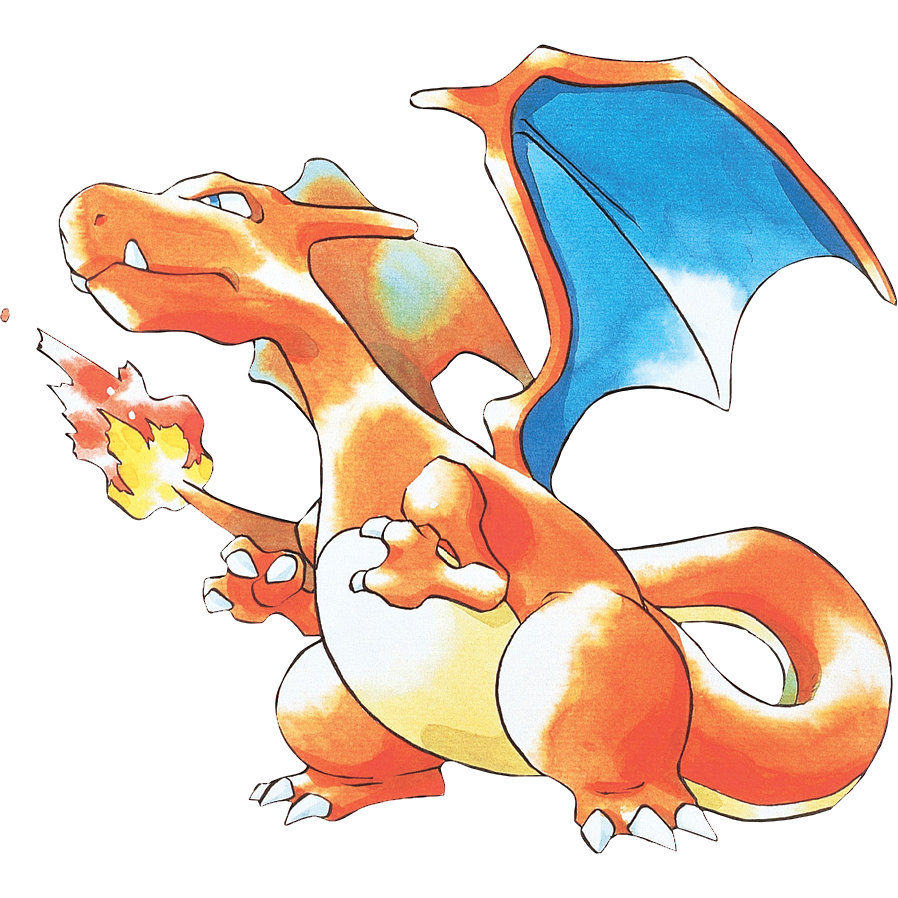 File:006Charizard RB.png