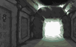 File:HGSS Ruins of Alph-Day.png
