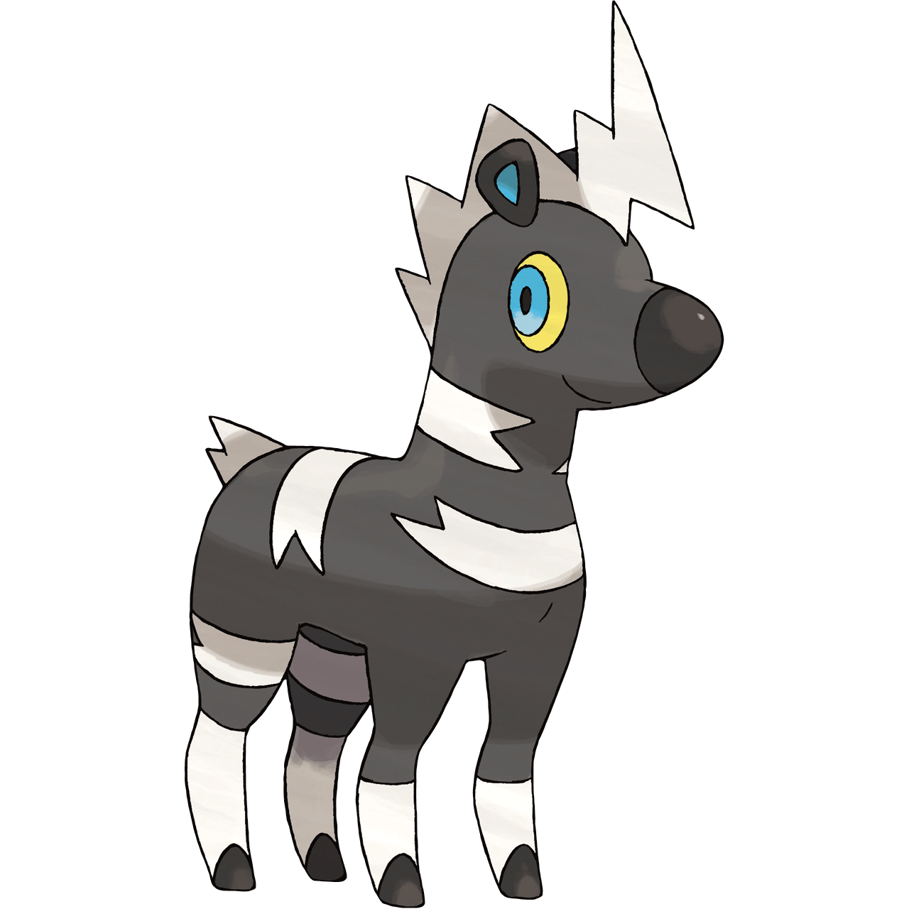 Pokemon So Far And Events Bbd 39 S Blog