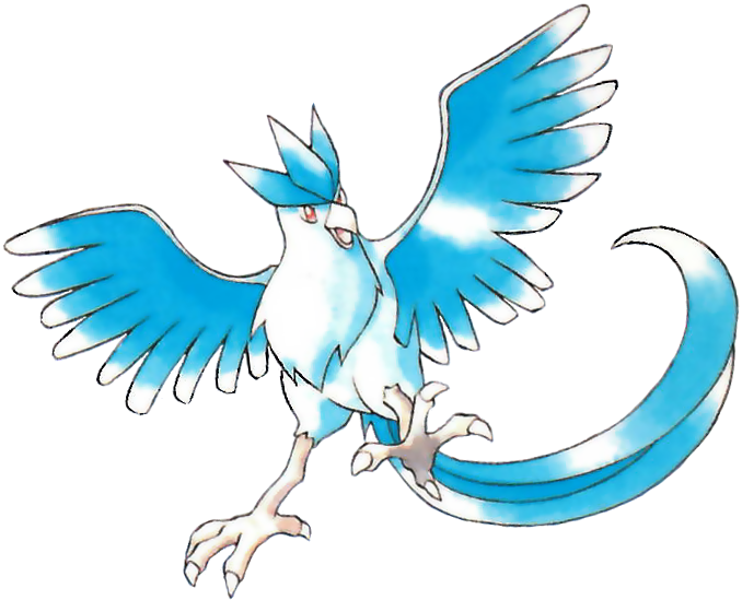 File:144Articuno RB.png