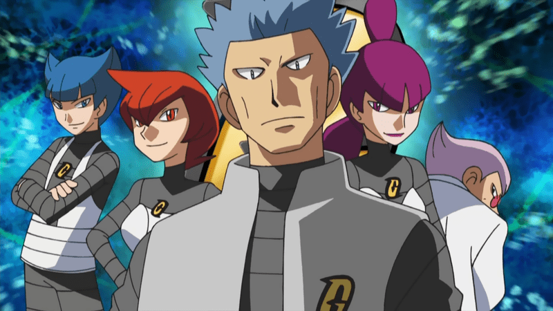 File:Team Galactic Commanders anime.png