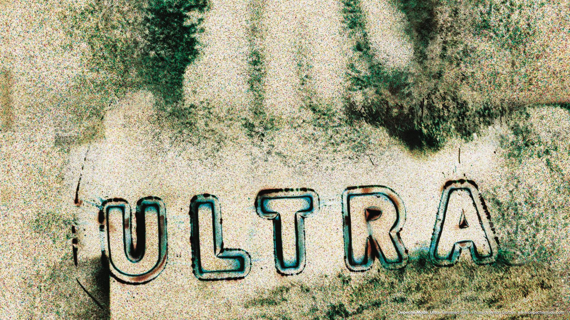 Black Dot Wallpaper Depeche Mode The Archives