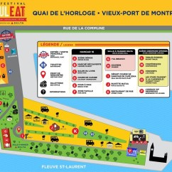 %d8%af%d8%a7%d9%86%d9%84%d9%88%d8%af %d8%b1%d8%a7%db%8c%da%af%d8%a7%d9%86 Sofa Score Ratings Le Festival Yul Eat 2015 Vins Bouffes Pour L Edition Passe A La Vitesse Superieure Et Prend Place Sur Quai De Horloge Au Vieux Port Montreal Faire Cette