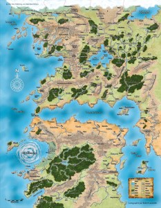 Pathfinder_Golarion_Carte-monde