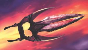 Les armes Légères diminuent la difficulté des jets d'attaque d'un niveau.