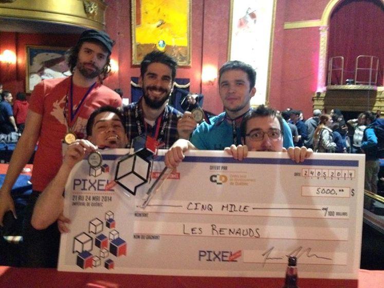 Pixel_Challenge_Gagnants_JeuPro