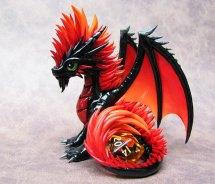 firey_mohawk_dragon_by_dragonsandbeasties-d7jce8h