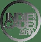 VVVVVV - IndieCade
