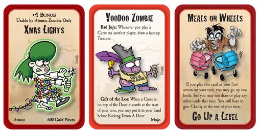 Munchkin-Zombies-Cartes1